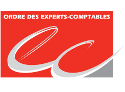 caducee-expertcomptable-couleur.jpg